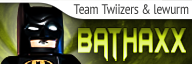 Bathaxx